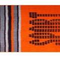 ПЦ-2602-1998 полотенце 50x90 махр п/т PRIMА цв.10000 купить оптом и в розницу