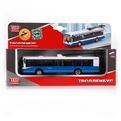Модель 600-09049XHR Троллейбус Технопарк  в кор. купить оптом и в розницу