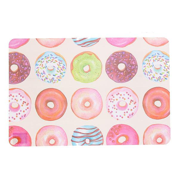 Салфетка на стол 30*45см Пончики купить оптом и в розницу