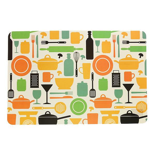 Салфетка на стол 30*45см Кухня купить оптом и в розницу
