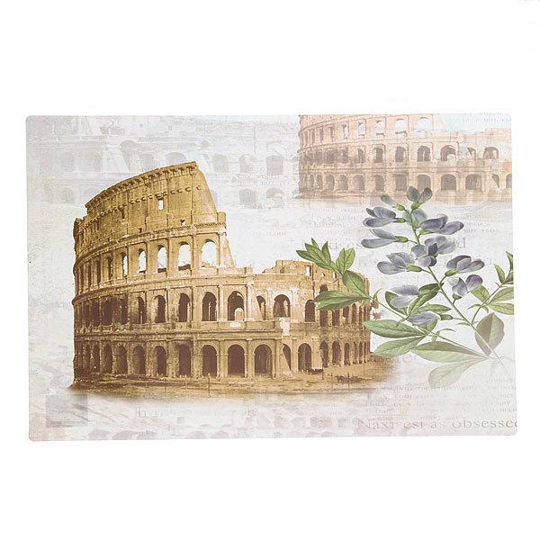 Салфетка на стол 30*45см Рим купить оптом и в розницу