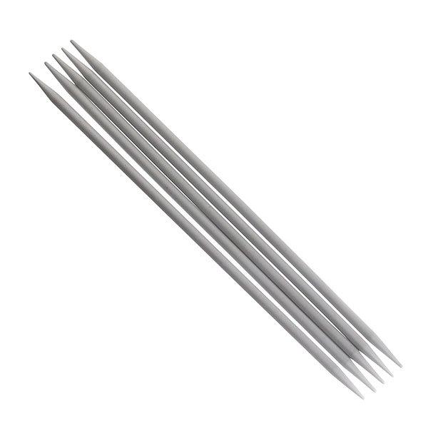 Спицы вязальные чулочные тефлон 5,0мм купить оптом и в розницу