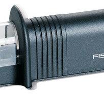 FISKARS FF Точилка для ножей черная (1001482) купить оптом и в розницу