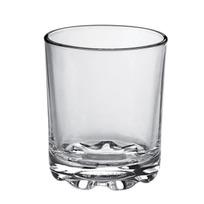 Стакан ГЛОРИЯ 250мл. низк. (30/30) купить оптом и в розницу