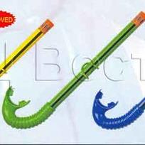 Трубка для подводного плавания Play Intex (55921) купить оптом и в розницу
