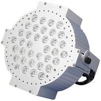 Световой прибор Калейдоскоп XG-9067-2, RGB, 36 LED купить оптом и в розницу