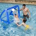 Игровой набор для бассейнов Водное поло Intex (58507) купить оптом и в розницу