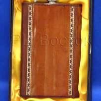 Фляжка 9oz (270 мл) RCV HSB016 купить оптом и в розницу