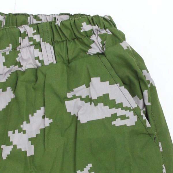 Костюм демисезонный Граница, куртка и брюки на синтепоне, модель № 1-2 р.56 купить оптом и в розницу