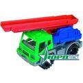 Автомобиль Кама пожарная машина 162 Норд /72/ купить оптом и в розницу