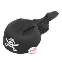 Шляпа-бандана карнавальная ″Пират″ 020-2 купить оптом и в розницу