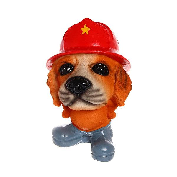 Копилка собака Н5797 купить оптом и в розницу