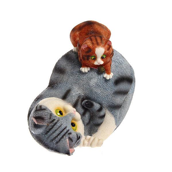 Копилка кошка Н5799 купить оптом и в розницу