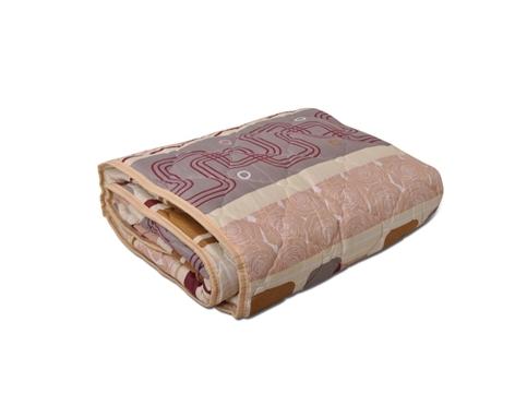 """Одеяло Евро """"Овечья шерсть"""" п/э 300гр Комфорт СТ купить оптом и в розницу"""