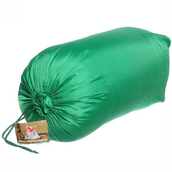 Мешок спальный одеяло СШ-2, ВЕК купить оптом и в розницу