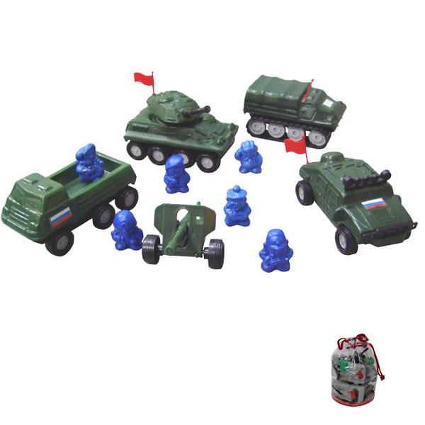 Военная техника С-138-Ф /8/ купить оптом и в розницу