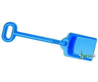 Лопата 48см 056 Норд /20/ купить оптом и в розницу