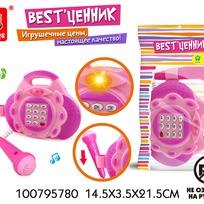 """Телефон 100795780 BEST""""ценник купить оптом и в розницу"""