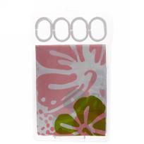 Штора для ванны 180х180 ″Селфи″ PVC K04466 купить оптом и в розницу
