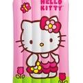 Матрас надувной детский Hello Kitty,157*88*18 см,Intex (48775) купить оптом и в розницу