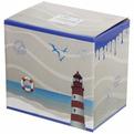 Набор для специй двойной ″Морской прибой″ М117081 купить оптом и в розницу