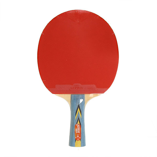 Теннис настольный Ракетки 3 звезды OHS купить оптом и в розницу