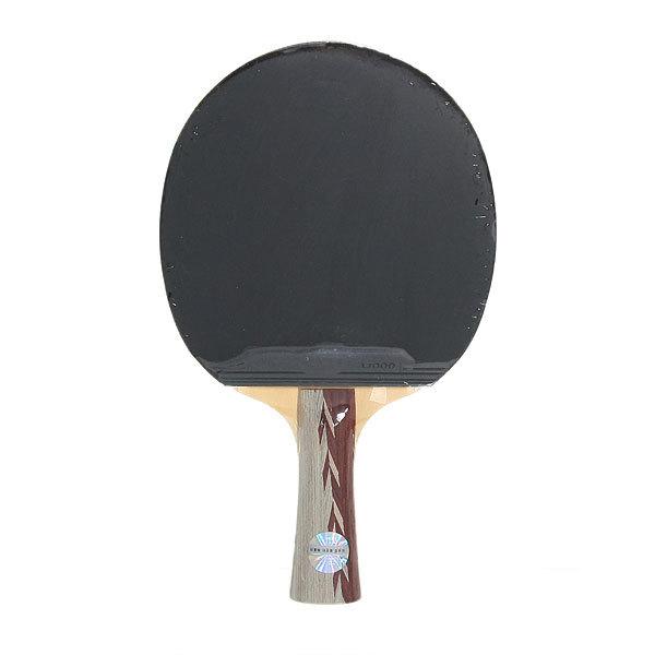 Теннис настольный Ракетки 4 звезды OHS купить оптом и в розницу