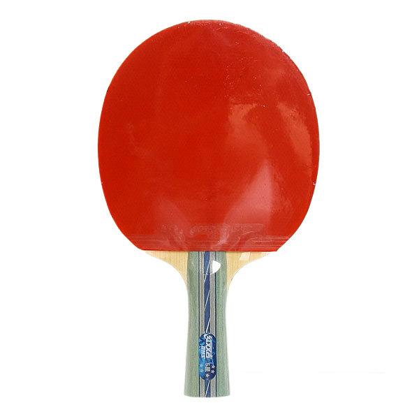 Ракетка для настольного тенниса Star 5, в чехле купить оптом и в розницу