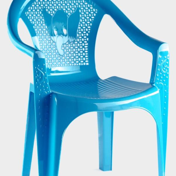 Кресло малое 1/10 купить оптом и в розницу