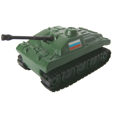 Танк Патриот 2 С-115-Ф /40/ купить оптом и в розницу
