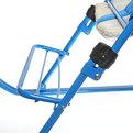 Санки-коляска Аленушка-1 ремень купить оптом и в розницу