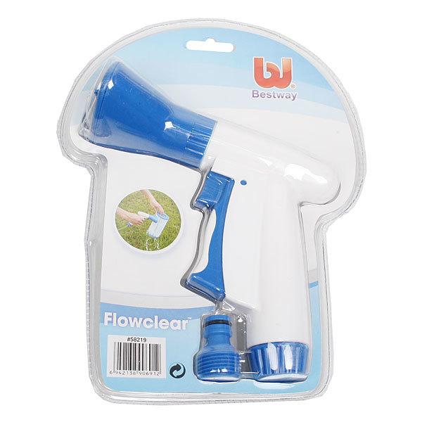 Очиститель для картриджей Bestway (58219) купить оптом и в розницу