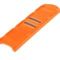 Терка для корейской моркови 27,5*8,7*1,6см ТК-2 купить оптом и в розницу