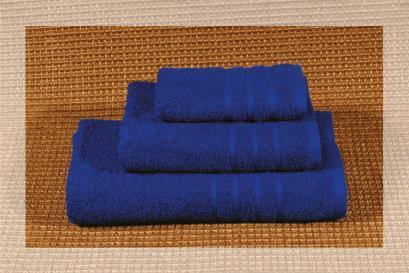 ПД-2601-448 полотенце 50x90 цв.25 купить оптом и в розницу