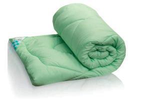 Одеяло 172х205 Бамбук Люкс(о/и) Василиса О/30 РБ купить оптом и в розницу