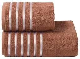 ПЦ-2601-2537 полотенце 50x90 махр г/к Tepparella цв.143 купить оптом и в розницу