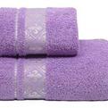 ПЦ-2601-1979 полотенце 50х90 махр г/к Luigi цв.133 купить оптом и в розницу