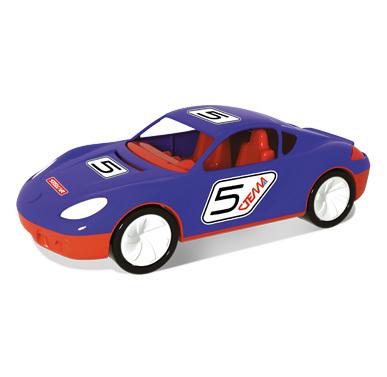 Автомобиль Стелла 01451 /4/ купить оптом и в розницу