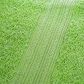 Махровое полотенце 50*90см зеленое ЭК90 Д01 купить оптом и в розницу