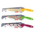 Нож кухонный ″Фрукты″ 19 см 5,5* для мяса К11А-5 купить оптом и в розницу