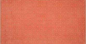 ПЦ-2602-2482 полотенце 50x90 махр п/т Rhombus цв.40000 купить оптом и в розницу