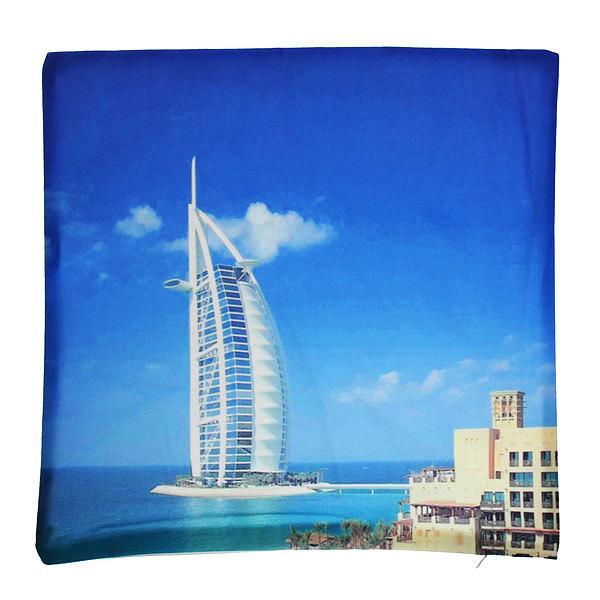 Наволочка декоративная 40*40см Дубаи купить оптом и в розницу