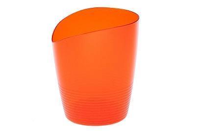 """Сушилка для столовых приборов """"Fresh"""" (апельсин)*32 купить оптом и в розницу"""