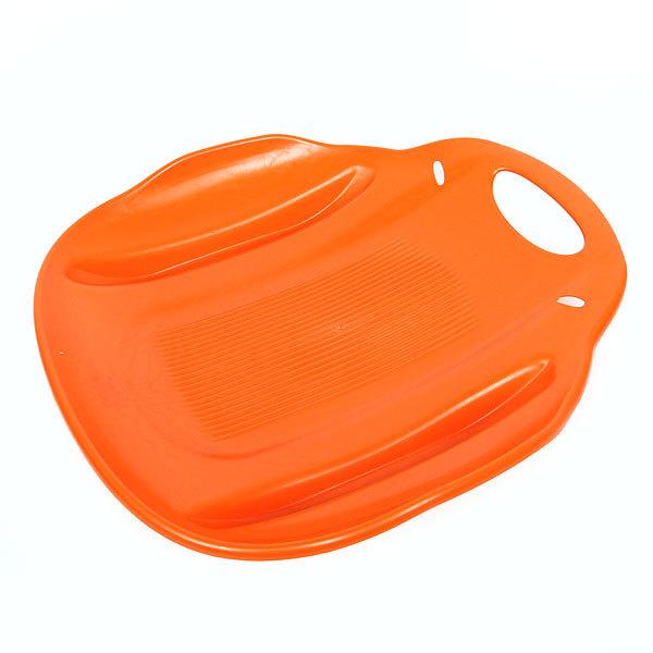 Ледянка ″Метеор″ (оранжевый цвет) купить оптом и в розницу