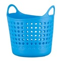 Корзинка для мелочей (голубая лагуна) *50 купить оптом и в розницу