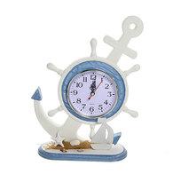 Часы настольные ″Штурвал″ A174-121 купить оптом и в розницу