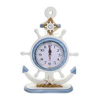 Часы настольные ″Штурвал″ A303 купить оптом и в розницу