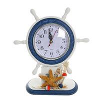 Часы настольные ″Штурвал″ A369 купить оптом и в розницу