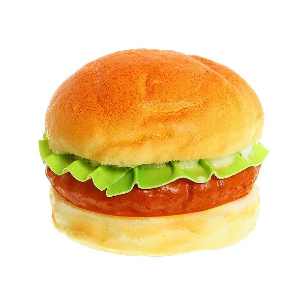 Муляж ″Гамбургер″ купить оптом и в розницу