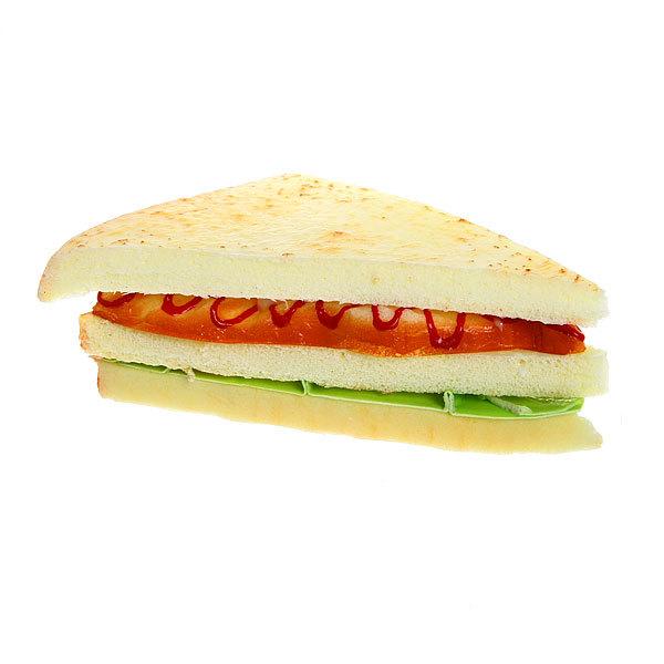 Муляж ″Сэндвич″ купить оптом и в розницу
